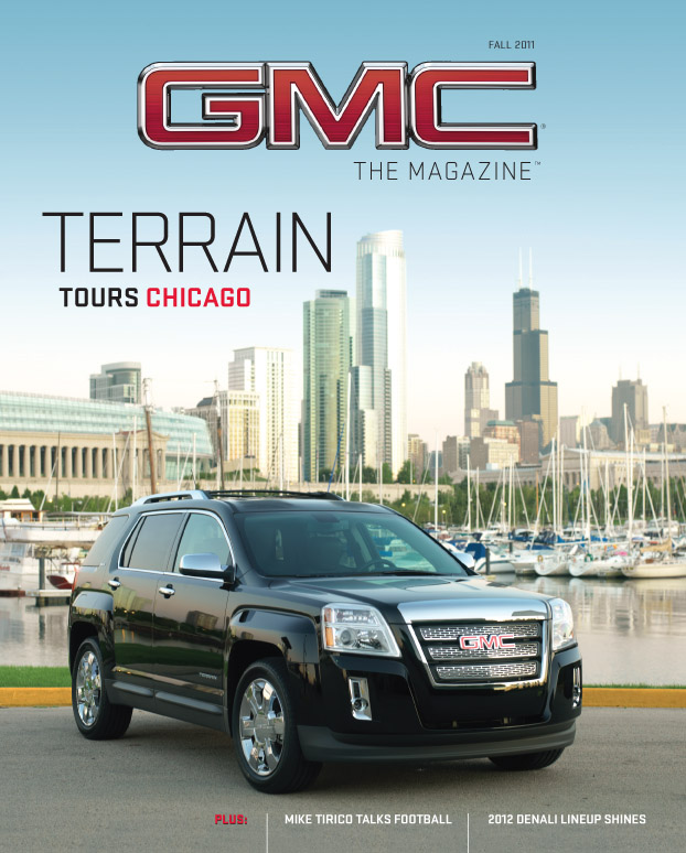 GMC_Fall2011_Cover.jpg